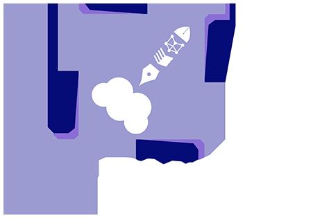 Ilm Burst